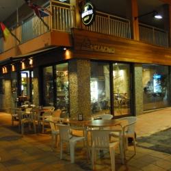 Cafeteria Velacho - Guardamar del Segura