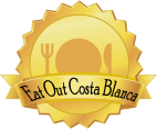 Eat Out Costablanca